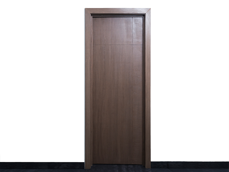 Jaladeras para puertas de cocina integral for Puertas cocina integral